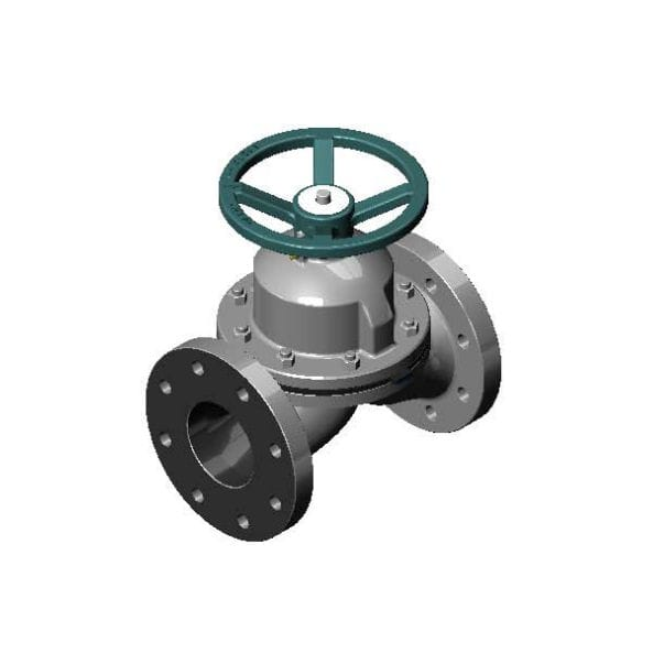 Diaphragm valves cad rmc3200 000 diaphragm valve weir type ccuart Images