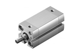 COMPACT CYLINDER AEN